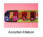 Aflatoon Products